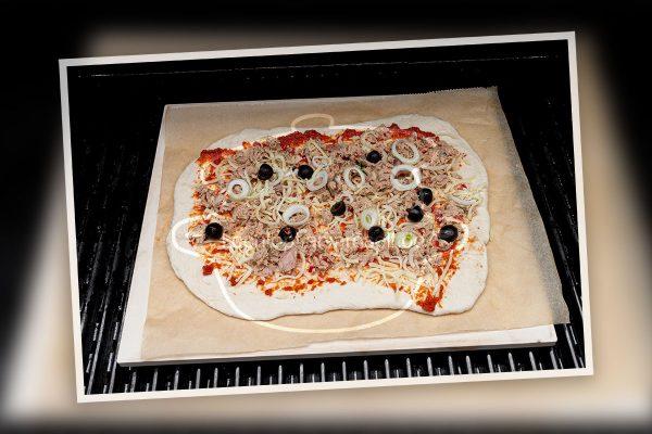 20200517-1, Pizza